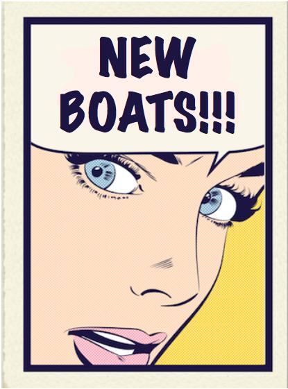 new-boats-comic