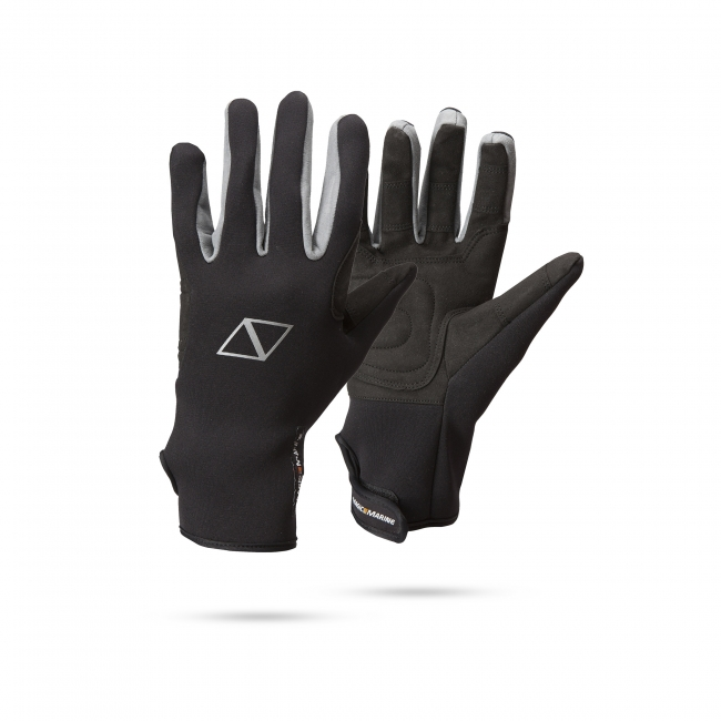 3_262-Accessories-Gloves-energy-900-16_1449677629
