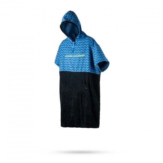 3_Waterwear-Accessories-Poncho-15002.150265_400_01_1481791938
