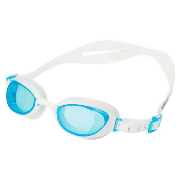 speedo-aquapure-female-goggle—asian-fit—white_blue-lense-31