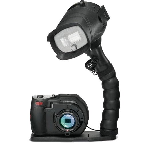 Sealife-DC1400-14-Megapixel-Underwater-Camera-and–Big-1