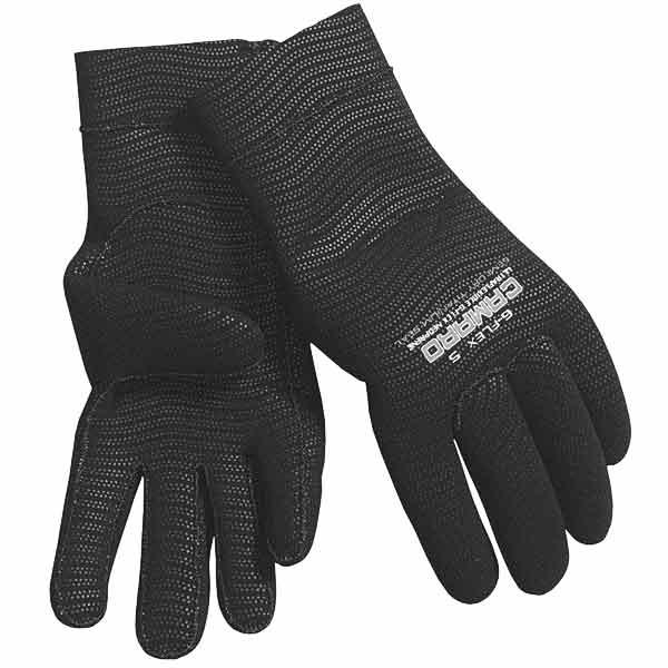 camaro g flex gloves