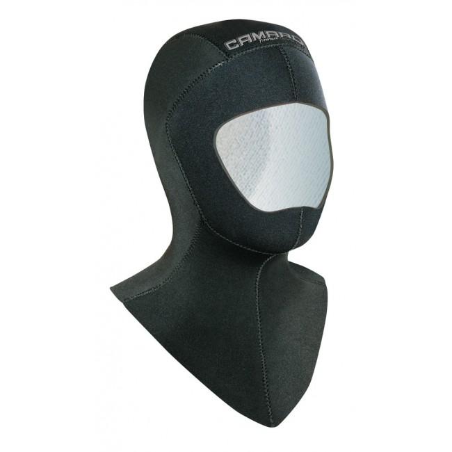 camaro-titanium-arctic-5mm-hood