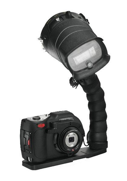 sealife-dc1400-hd-pro-flash-1