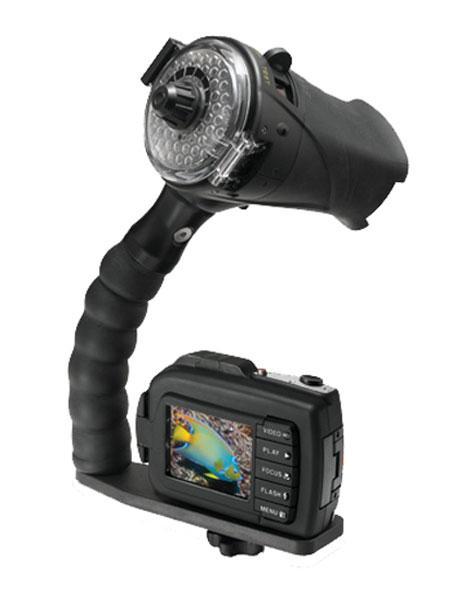 sealife-dc1400-hd-pro-flash