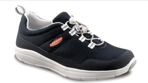 sunrize shoe