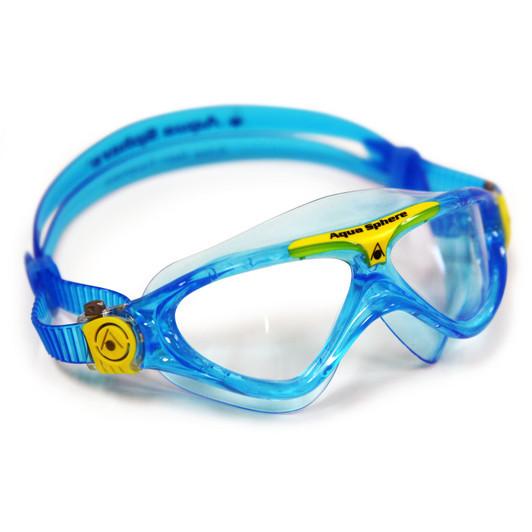 vista jr blue:yellow