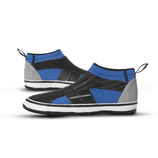 3_160-832-ultimate-shoe_1422979000