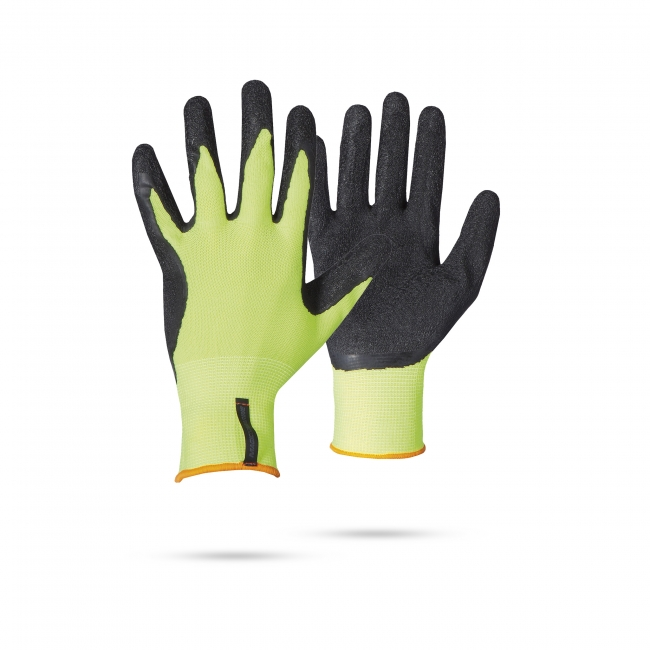 3_715-Accessories-Gloves-sticky-605-f-16_1449677662