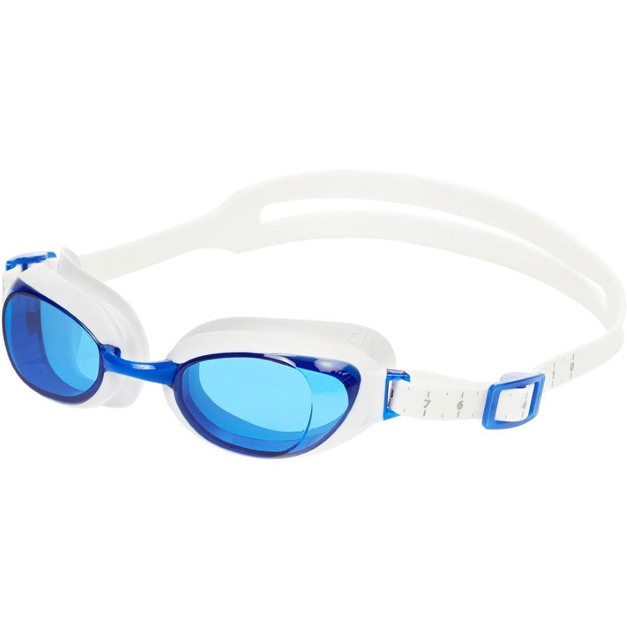 Speedo-Aquapure-Swimming-Goggles-Swimming-Goggles-White-Blue-SS14-8-090027960-0