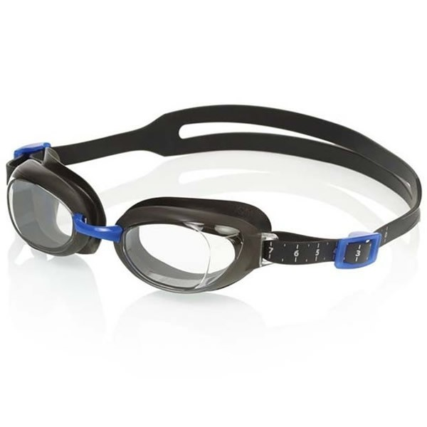 speedo-aquapure-goggle—asian-fit—grey_clear-31