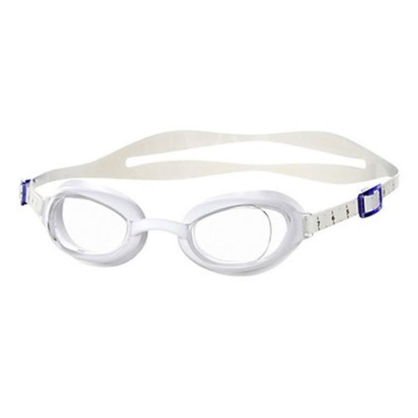 speedo-aquapure-goggle-white_clear-31