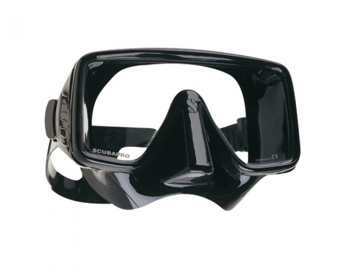 Scubapro-Frameless-Mask-1000×800