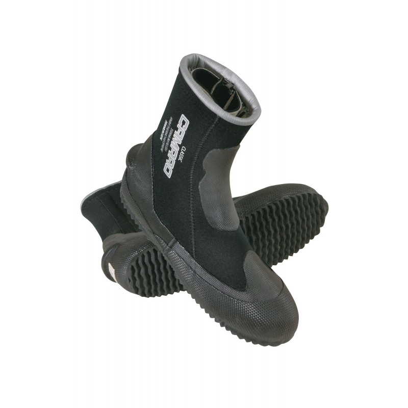 camaro-diving-boot-classic