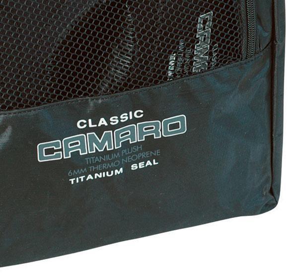 camaro-explorer-diving-boot-6.5-mm