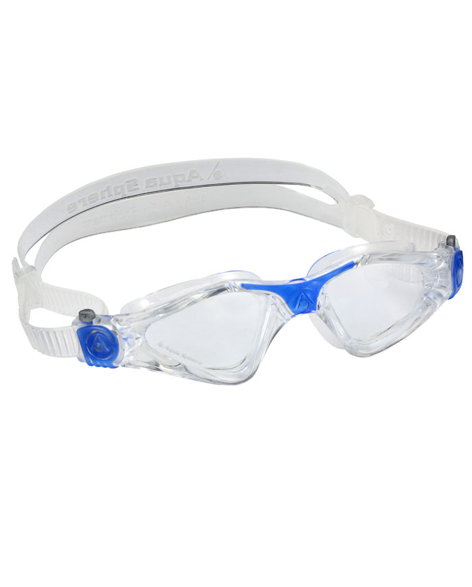 kayenne smal fit clear:blue