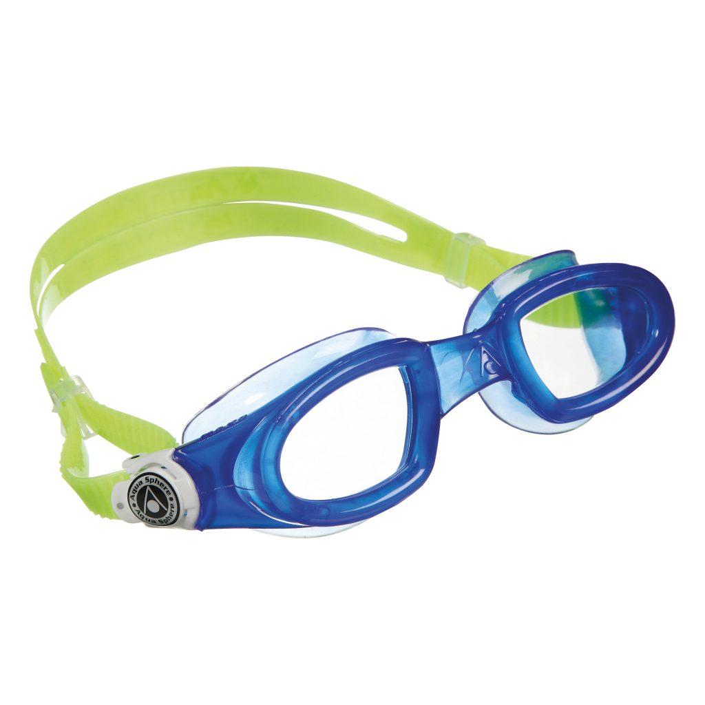 mako blue:green