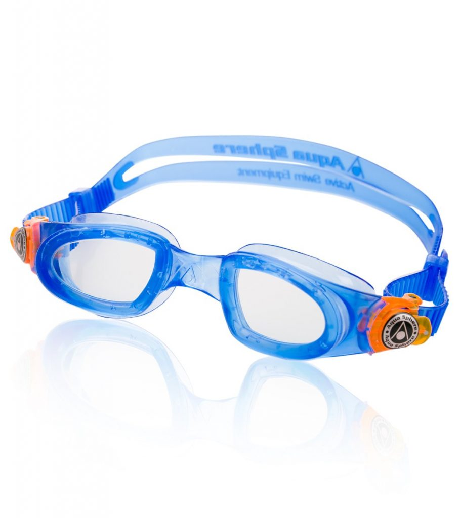 moby kid blue