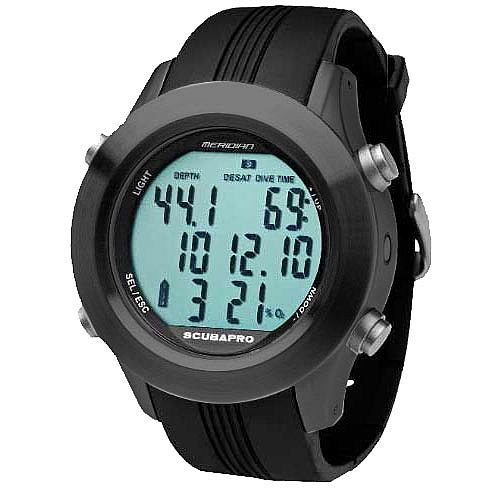 scubapro-meridian-black-tech-air—nitrox-wrist-co-Big-2