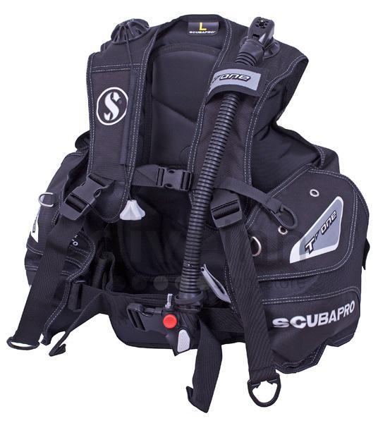 scubapro-t-one