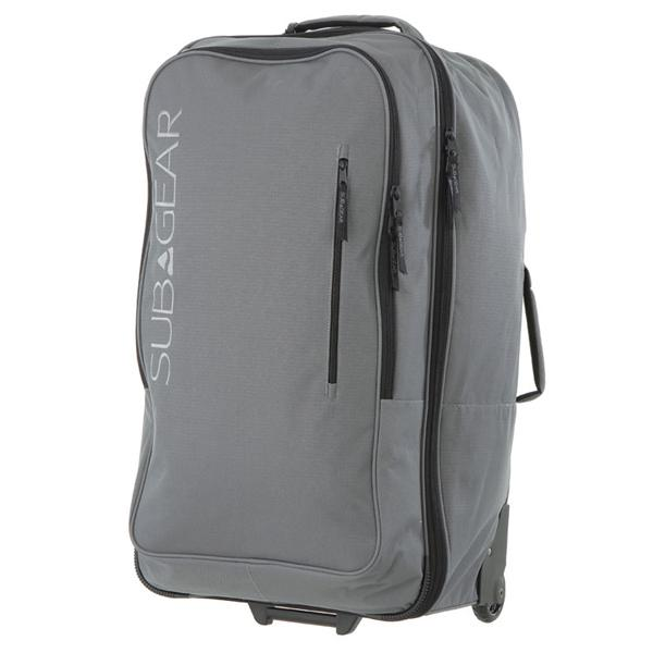 subgear-eco-rolling-back-pack-bag