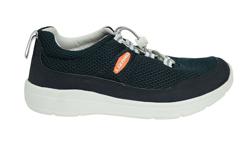sunrise deck shoe