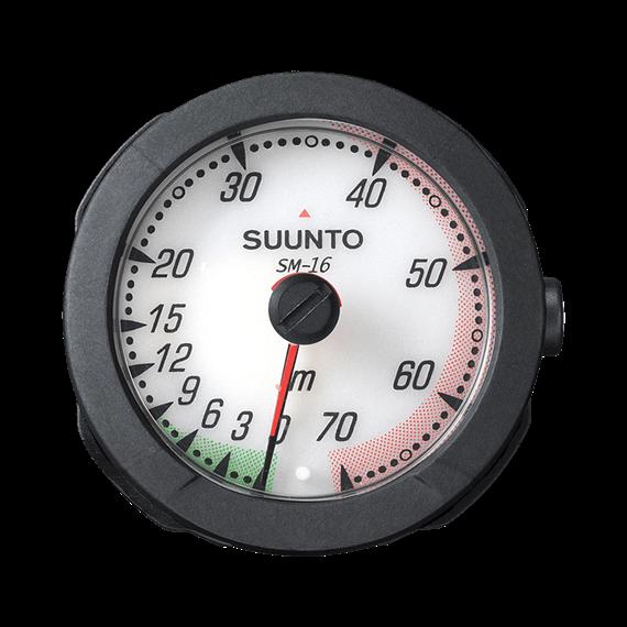 suunto-sm-16-depth-gauge-3816