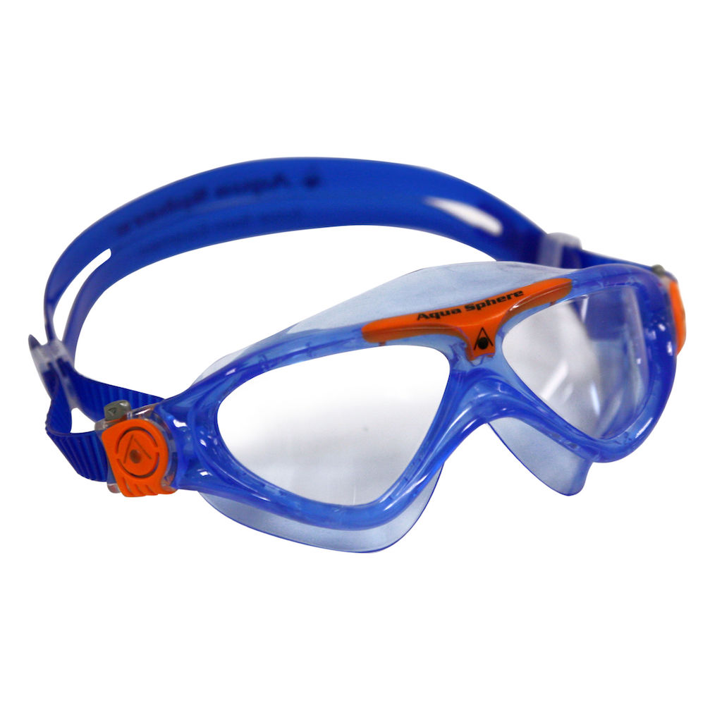 vista jr blue:orange