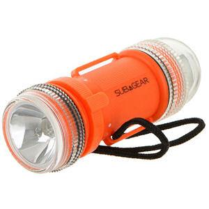 z-subgear-strobe-torch-combo