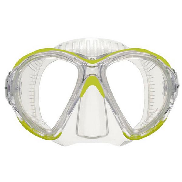 z_scubapro-volta-trufit-mask-yellow